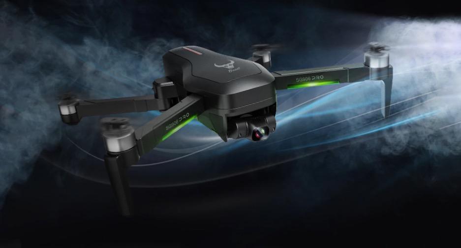 Droni in offerta, ecco l'elenco tra cui sceglierlo a partire da 128 euro