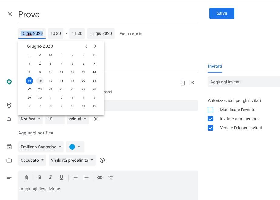 Trucchi Google Meet, ecco come utilizzarlo al meglio e sfruttare tutte le sue funzioni