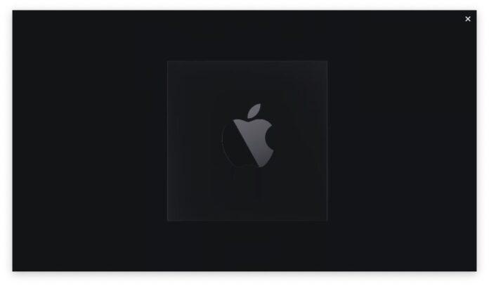 Apple passa da Intel ad arm