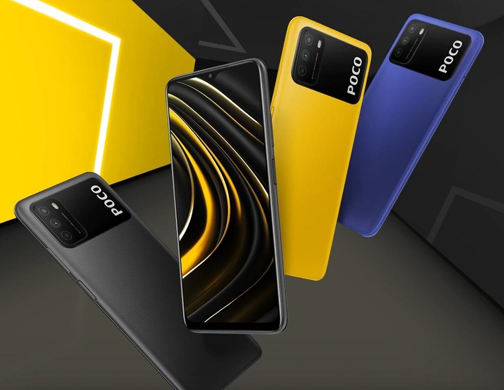 I migliori smartphone sotto i 150 Euro per l'estate 2020