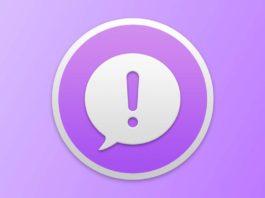 Apple ricorda agli sviluppatori le modalità corrette per segnalare i bug