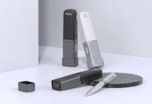 Selpic P1, la stampante formato penna a 99 dollari su Indiegogo