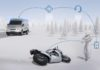 Help Connect, l'emergenza automatica nel mondo delle moto