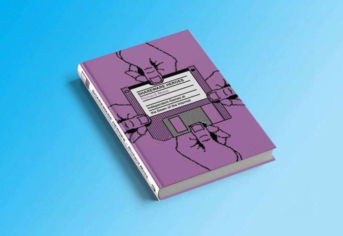 """""""Shareware Heroes"""", su Kickstarer il progetto di un libro dedicato al mondo dello shareware"""