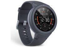 Amazfit Verge Lite, il fitness watch completo di tutto a solo 101,85€