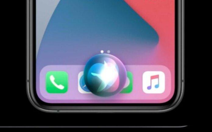 Siri con iOS 14 e iPadOS 14 è tutta nuova: discreta ed efficace come mai prima