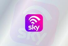 Sky WiFi, arriva la Fibra di Sky a partire da 29.90 euro al mese