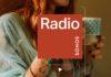 Sonos Radio arriva anche in Italia con una aggiornamento dell'App