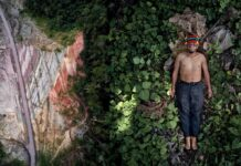 Sony Worlds Photography Awards 2020, sul podio anche quattro italiani