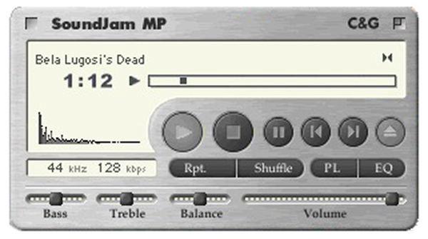Le migliori app per ascoltare musica su Mac
