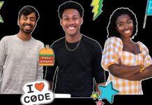 Apple annuncia i vincitori della Swift Student Challenge WWDC 2020
