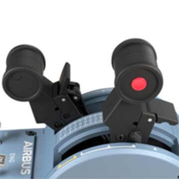 La nuova generazione di controller avanzati Thurstmaster in attesa di Flight Simulator 2020