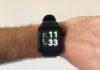Recensione Ticwrist GTS, lo smartwatch che misura di tutto