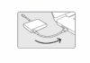 Apple usa internamente un nuovo tool diagnostico USB-C