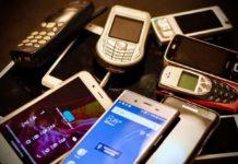 Immuni non funzioni su tutti i telefoni, ecco quali e perché