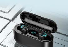 Cuffue gaming e auricolari true wireless in offerta a partire da 17,99 euro