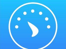 Arriva WakePhoto l'App di Riccardo Giacalone, alunno del Corso di programmazione per iPhone di Swift srl