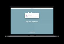 Nuove API di Safari con supporto per l'autenticazione con Face ID e Touch ID nei siti web
