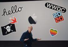 I cinque annunci della WWDC che cambieranno la nostra vita