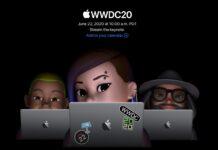 WWDC 2020, tutto quello che serve sapere