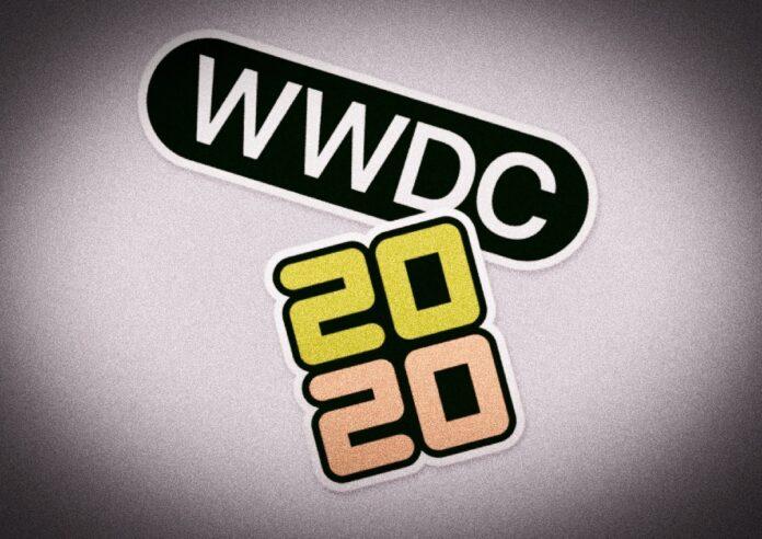 Apple invita al keynote WWDC20, forse non sarà dal vivo