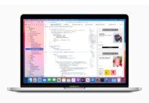 WWDC 2020: nuove API, framework e altri strumenti per sviluppatori