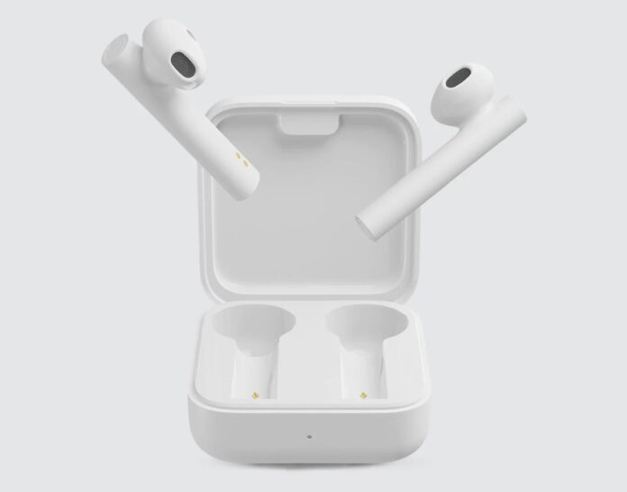 Xiaomi Airdots Pro 2 SE, 5 motivi per scegliere gli auricolari low cost alternativi a AirPods