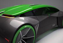Amazon acquisterà Zoox per 1 miliardo di dollari, la startup di auto a guida autonoma che sa un po' di Apple