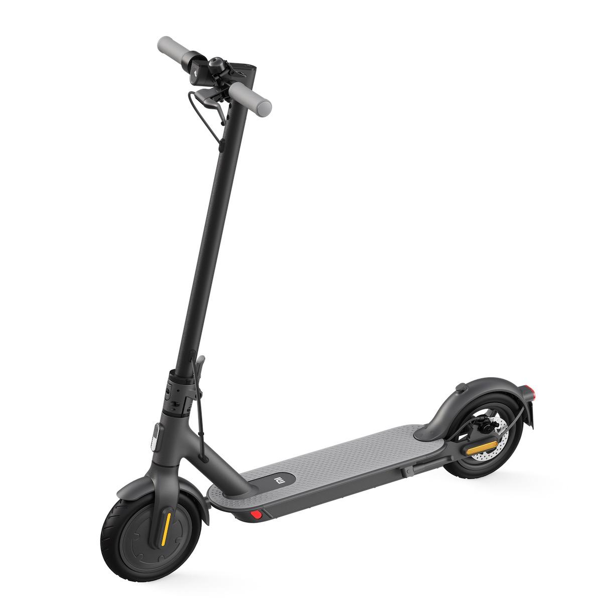 Arriva il Mi Electric Scooter Pro 2: potenza e autonomia