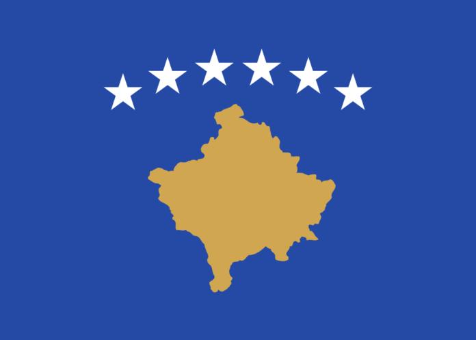 Il Kosovo chiede ad Apple di sistemare i suoi confini su Apple Maps