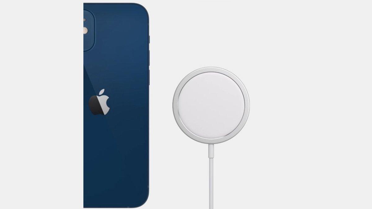 I migliori caricabatterie wireless per iPhone di fine 2020