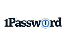 1Password per Mac potrà essere sbloccato con l'Apple Watch