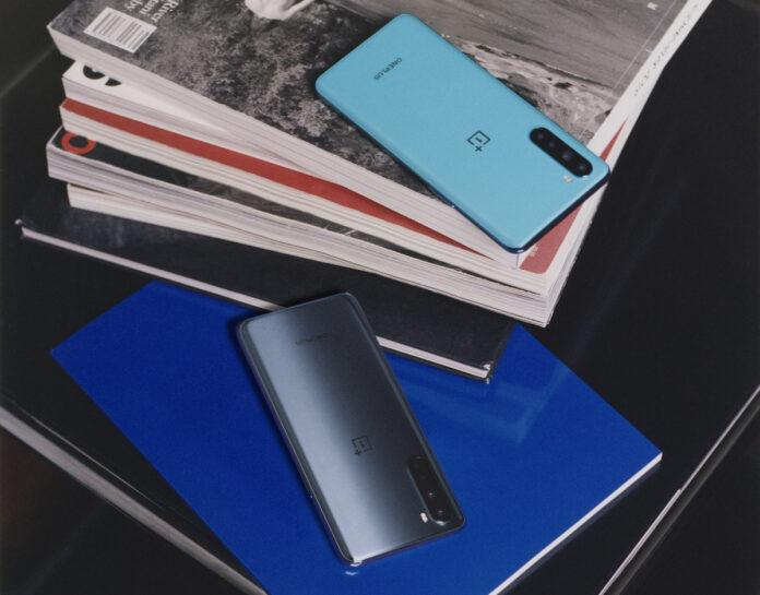 Ecco OnePlus Nord, il low cost che sembra un top di gamma: già su Amazon con sconto di 30 euro