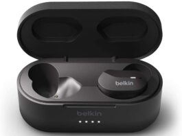 Con Soundform anche Belkin entra nel business degli auricolari true wireless