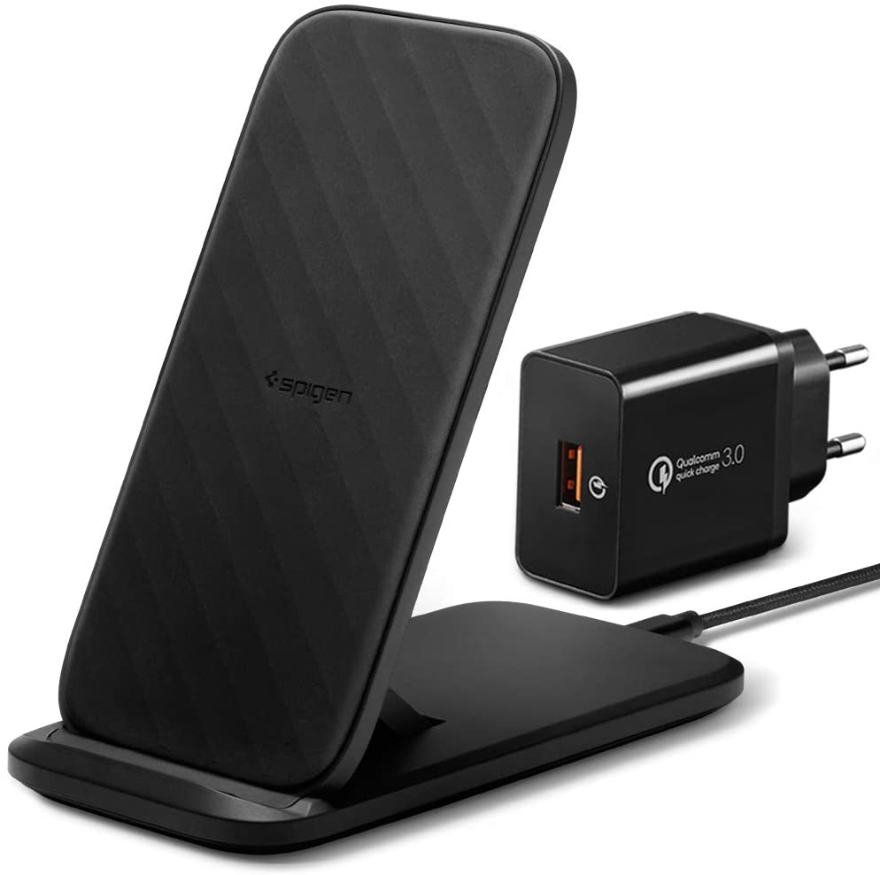 I migliori caricabatterie wireless per iPhone dell'estate 2020
