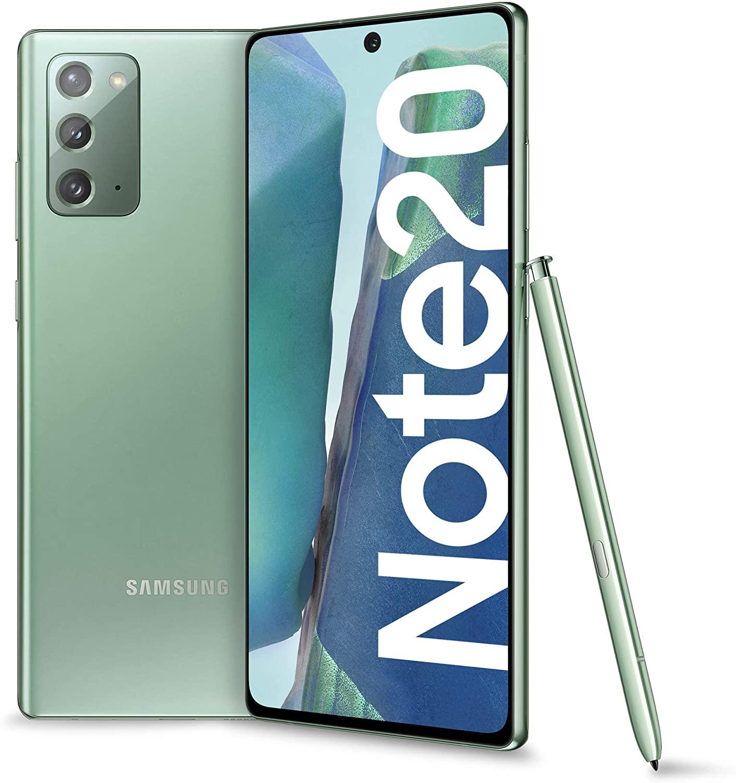 I migliori smartphone sopra i 600 euro dell'estate 2020