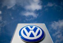 Dieselgate, la Volkswagen rimborsa 9,5 miliardi ai conducenti USA