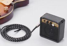 Ukulele, piano kalimba, preamplificatore e amplificatore portatile: ecco le ultime offerte musicali