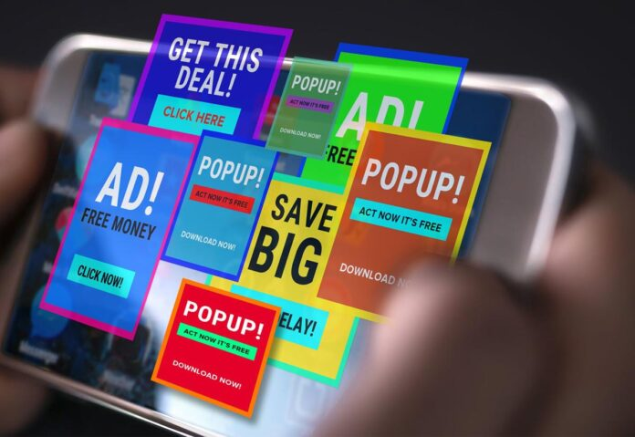 47 app malevole su Google Play Store scaricate 15 milioni di volte