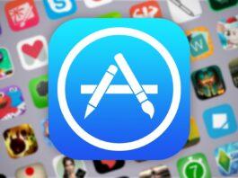Apple ha considerato di prendere il 40% per gli abbonamenti in app