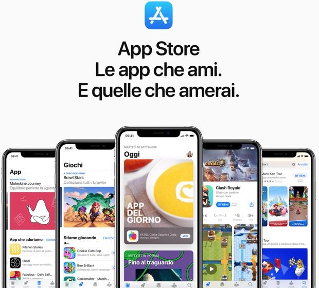 Tim Cook difende App Store «Apple non domina in nessun mercato»