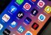 Anche l'app LinkedIn beccata con le mani nella marmellata a copiare dati dagli Appunti