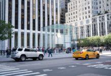 Coronavirus, Apple chiude altri undici negozi negli Stati Uniti