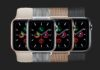 Anche lo shop Hodinkee specializzato in orologeria ora vende Apple Watch
