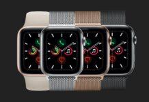 Anche lo shop Hodinkee specializzato in orologeria ora vende Apple Watch