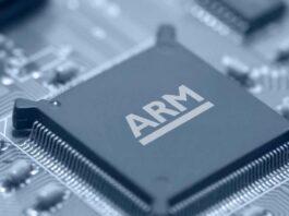 ARM pensa allo spin-off delle divisioni IoT per concentrarsi solo sui chip