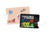 Back to School 2020, gli AirPods con l'acquisto di un Mac o iPad
