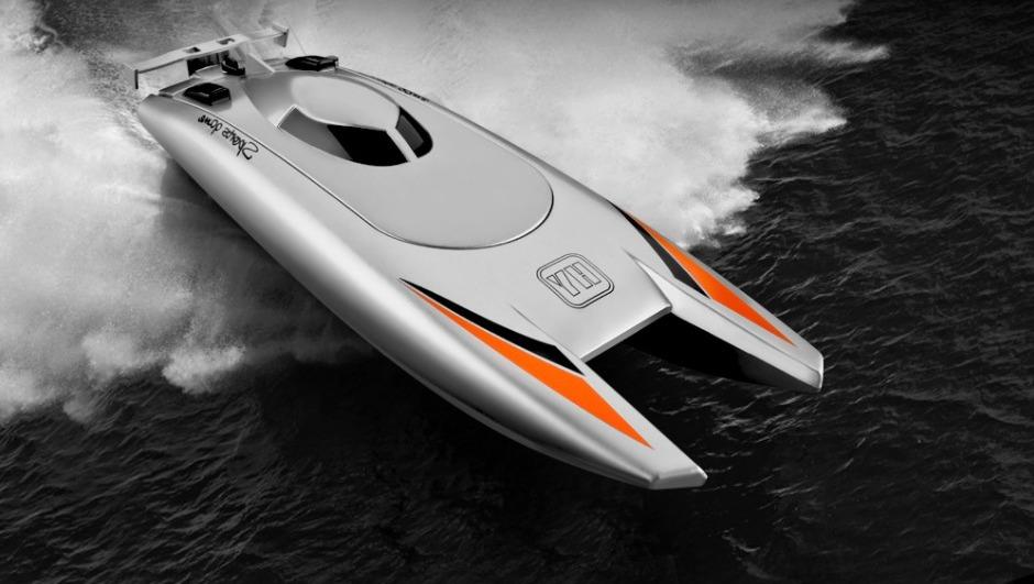 Droni, alianti e barche radiocomandate: ecco tre offerte imperdibili per l'estate