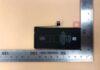 iPhone 12 potrebbe avere una batteria più piccola