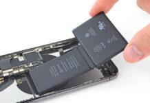 iPhone rallentati per la batteria, l'Arizona potrebbe fare causa ad Apple